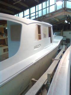 Inexpensive Boat Oars by Free Boat Oar Plans Avelarian