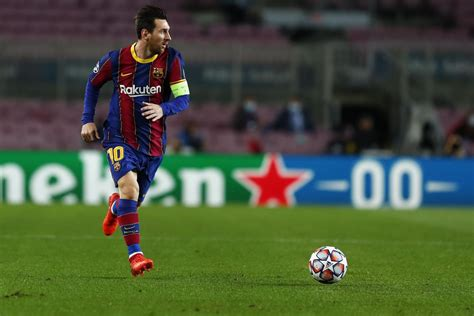 Barcelona vs. Osasuna: Live stream, start time, TV channel ...