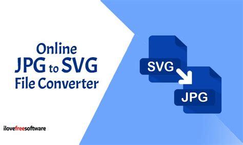 Svg, scalable vector graphics file (.svg). 10 Online JPG To SVG File Converter Free Websites