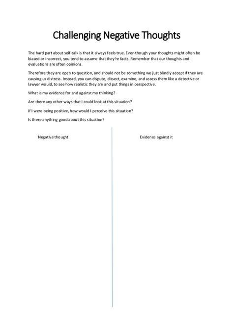 printable  esteem worksheets  kids teens  adults