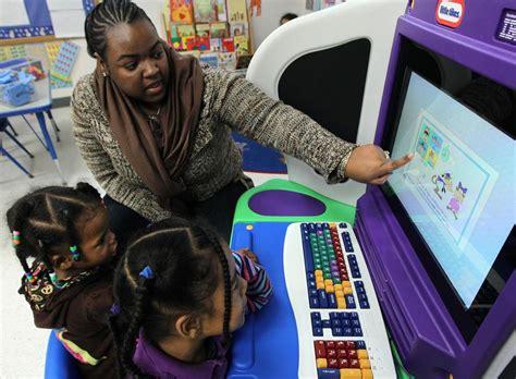 best preschools in boston looking for budding engineers in preschool the boston globe 368