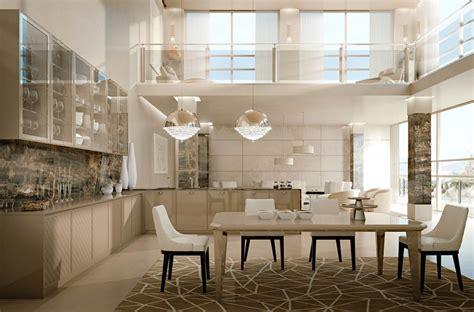 Bellagio Collection-bfj Design