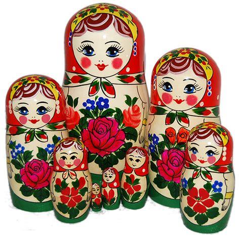 cuisine russe traditionnelle poupées russes traditionnelles