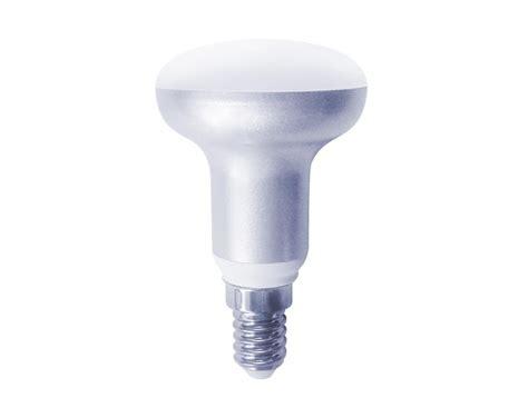 e14 led 60w 7 watt led r50 reflector bulb