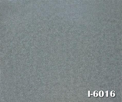 linoleum flooring eco friendly top 28 linoleum flooring eco friendly trends decoration drop dead linoleum flooring eco