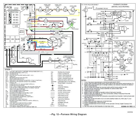 lennox wiring schematic auto electrical wiring diagram