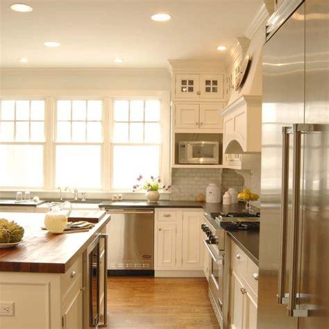 idee couleur cuisine cuisine cuisine complete brico depot idees de couleur