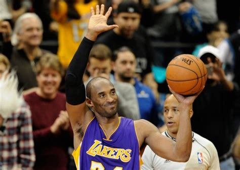 nba records  highest points  scored   game