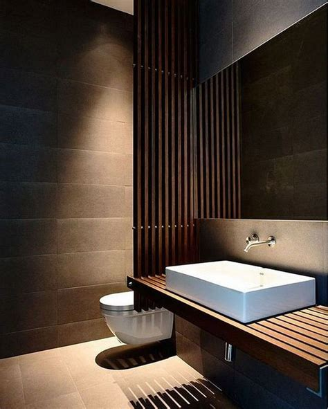 awesome apartment bathroom ideas  men bathroomideas bathroomremodel bathroomdesign