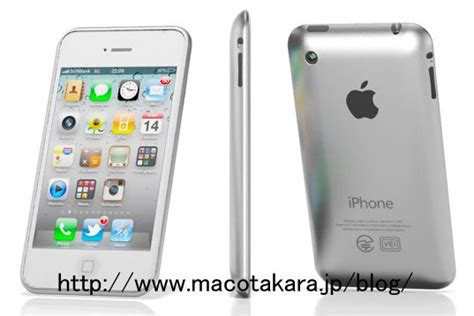 when will the iphone 7 come out apple podr 237 a fabricar el iphone 5 en aluminio
