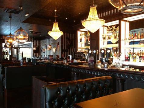 le bar picture of au bureau clermont ferrand clermont