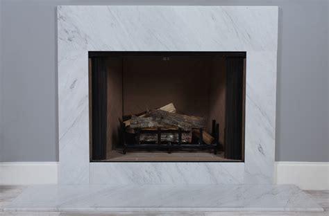 antique fireplace mantels fireplace surround facing kits mantelsdirect com
