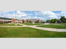 Northern Michigan University teams with Motorola for