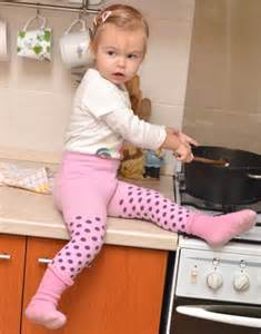 kitchen forks and knives how to prevent accidents in the home child safety mumsnet