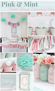 20 fun bridal shower themes fun squared for Wedding showers themes