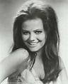 Classic Hollywood #53 - 10 Stunning Photos of Claudia ...