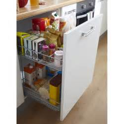 placard rangement cuisine rangement intrieur placard cuisine rangement sous