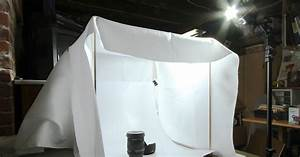 prairie rim images diy variable size light tent With lamp and lighting warehouse lincoln ne