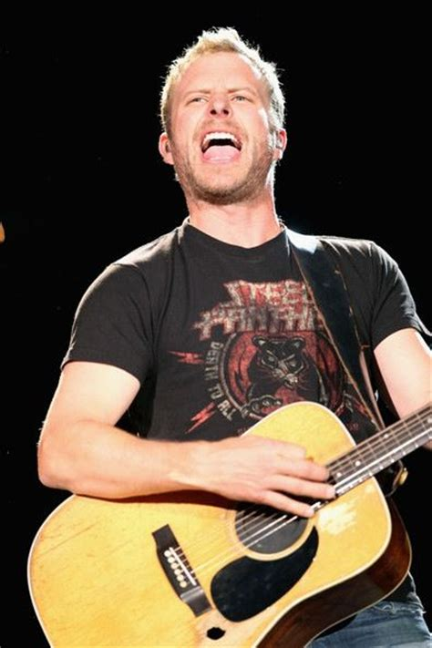 17 Best Images About Dierks Bentley On Pinterest Logos