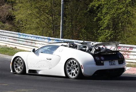 New Bugatti Chiron Top Speed by 2018 Bugatti Chiron Top Speed