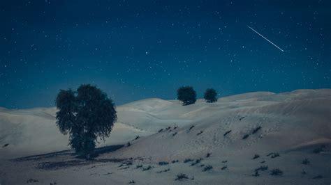 arabian desert dubai p resolution hd