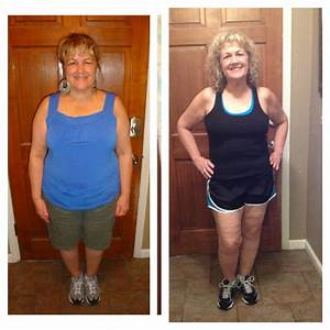 Insanity Results And Turbofire