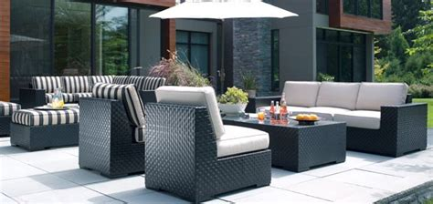 ethan allen outdoor furniture for a beautiful look in your