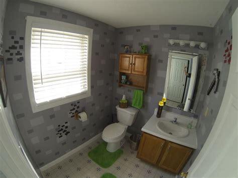 Minecraft Zimmer Deko by 25 Einzigartige Minecraft Kleines Modernes Haus Ideen Auf
