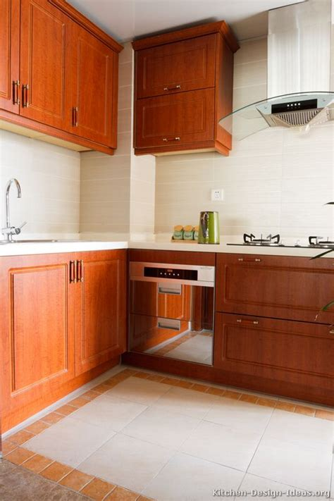 kitchen colors with medium wood cabinets pictures of kitchens traditional medium wood kitchens 9211