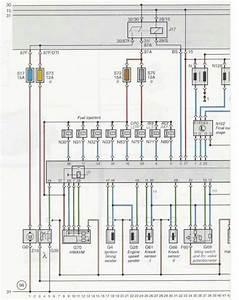 Quattroworld Com Forums  J17 Fuel Pump Relay Information