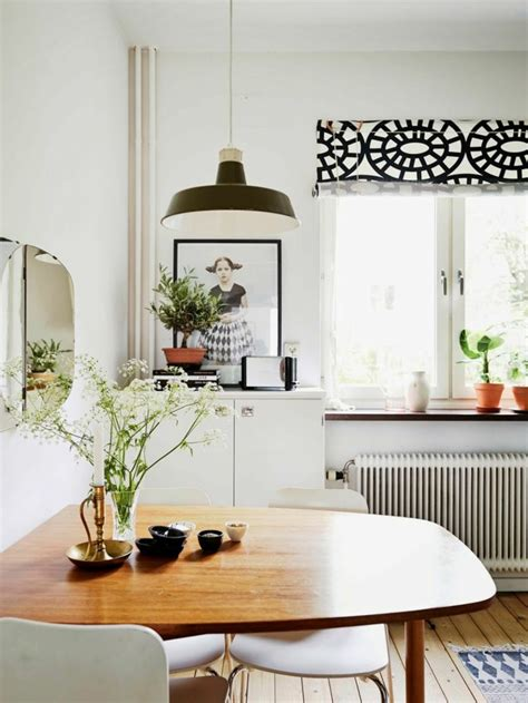 rideau cuisine moderne les dernières tendances pour le meilleur rideau de cuisine