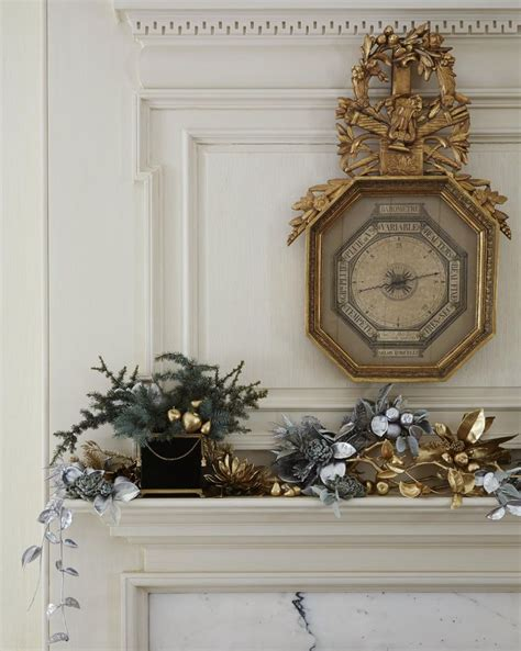 elegant fireplace christmas decorating ideas 1242 best fireplaces mantles images on mantels mantles and hearth