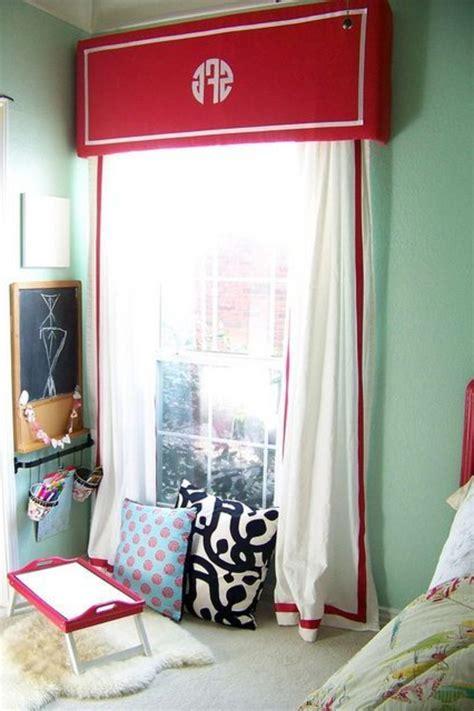 rideaux originaux pour chambre rideaux originaux pour chambre designs stupfiants pour