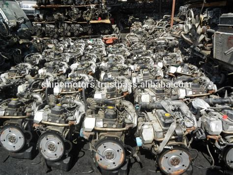 Japanese Used Car Engines, View Used Engine, All Brands