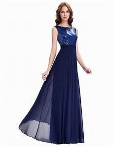 Cheap Beach Wedding Dresses UkNice A Line V Neck Lace