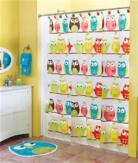 Bhs Owl Bathroom Accessories by 1000 Ideas About Bathrooms On