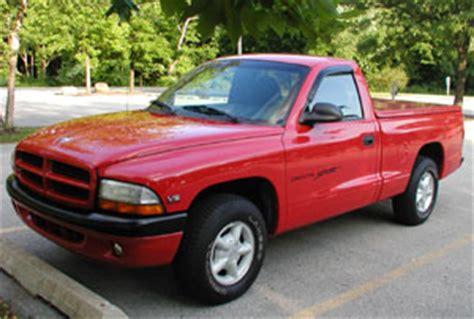 how petrol cars work 1999 dodge dakota club navigation system 1999 dodge dakota pickup