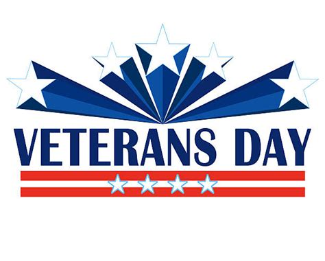 veterans day clipart royalty free veterans day clip vector images