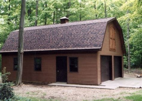 Barn House Prices by 50 Best Images About Pole Barn Ideas On Pole