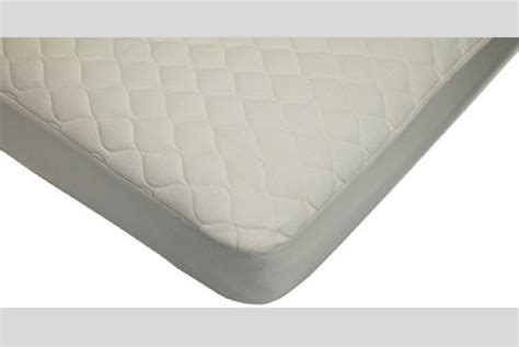 best baby mattress best organic baby mattresses babygearspot best baby
