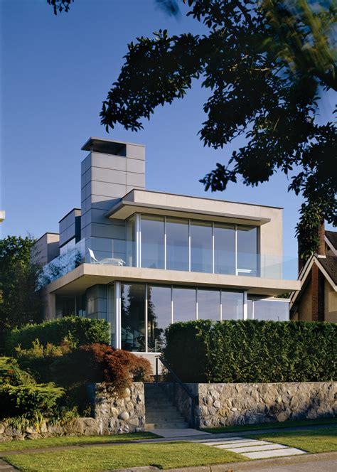 modern house design best modern house designs