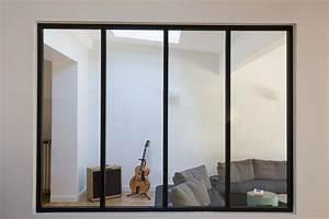 Verriere Atelier Exterieur : devis final les demeures du moutier ma maison constructeur ~ Melissatoandfro.com Idées de Décoration