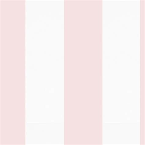 sol rosa pink stripe psol