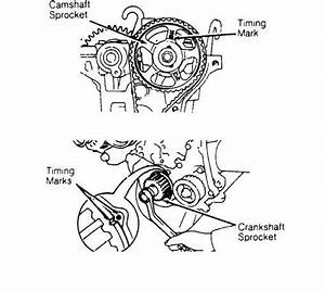 1996 Toyota Corolla Engine Diagram 1991 Toyota Celica