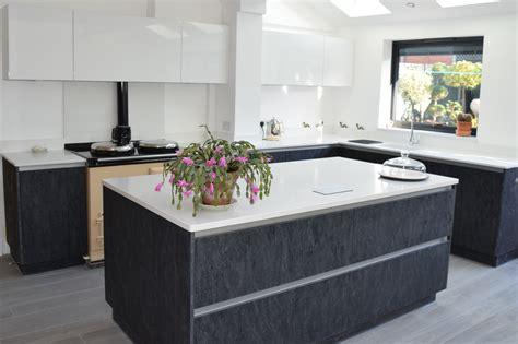 Solent Kitchen Design
