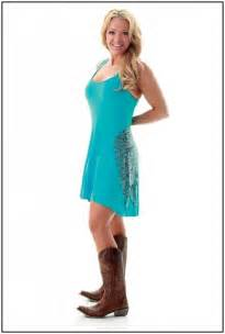 bridesmaid dresses with boots chiffon dresses high low bridesmaid dresses with cowboy boots