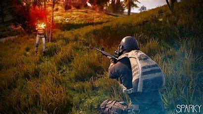 Pubg Wallpapers 1080p Title Gamers 1080 1920