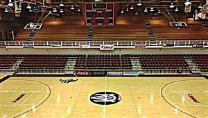AAMU Men's Basketball to Hold Summer Camp