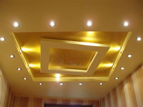 platre chambre faux plafond style moderne avec photos decoration plafond