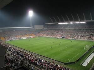 Teda Football Stadium  U2013 Stadiumdb Com